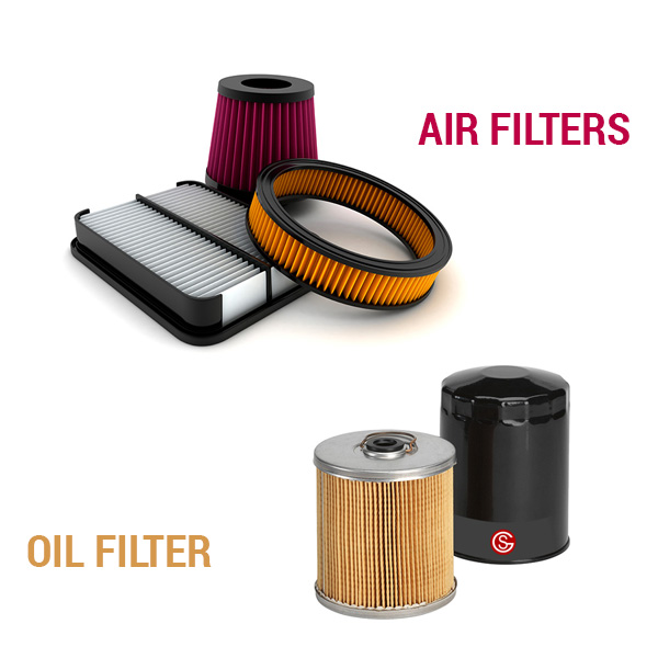 Delta Air Cleaner Filters : Air oil filters delta sky